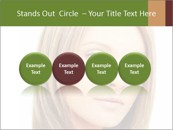 0000072124 PowerPoint Template - Slide 76