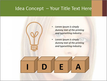 0000072124 PowerPoint Template - Slide 80
