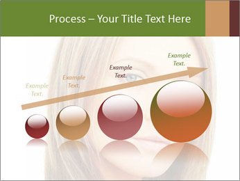 0000072124 PowerPoint Template - Slide 87