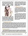 0000072124 Word Template - Page 4