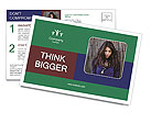 0000072125 Postcard Templates