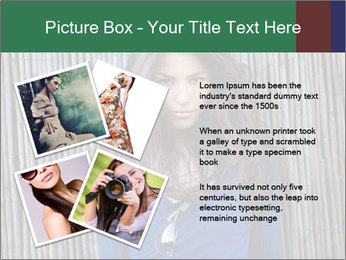 0000072125 PowerPoint Template - Slide 23