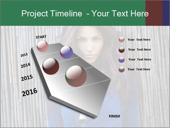 0000072125 PowerPoint Template - Slide 26