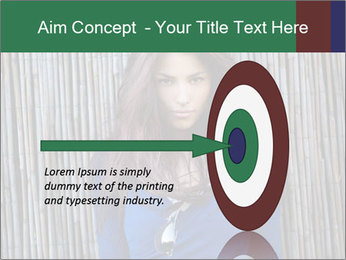 0000072125 PowerPoint Template - Slide 83