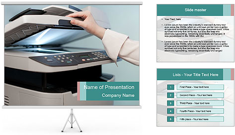 0000072126 PowerPoint Template