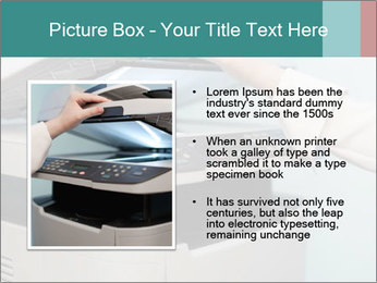 0000072126 PowerPoint Template - Slide 13