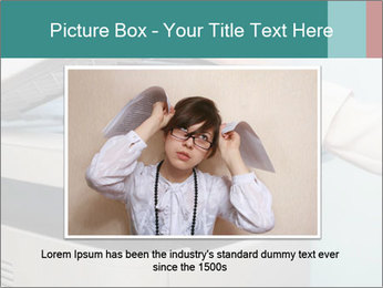 0000072126 PowerPoint Template - Slide 15
