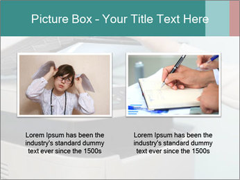 0000072126 PowerPoint Template - Slide 18