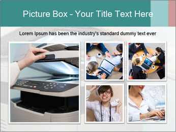 0000072126 PowerPoint Template - Slide 19