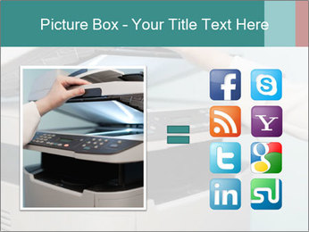 0000072126 PowerPoint Template - Slide 21