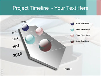 0000072126 PowerPoint Template - Slide 26