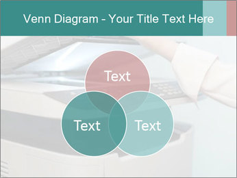 0000072126 PowerPoint Template - Slide 33