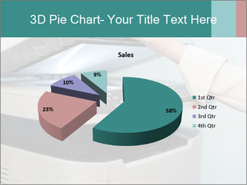 0000072126 PowerPoint Template - Slide 35