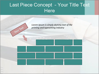 0000072126 PowerPoint Template - Slide 46