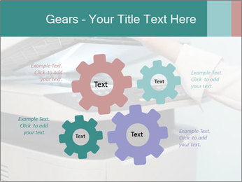 0000072126 PowerPoint Template - Slide 47