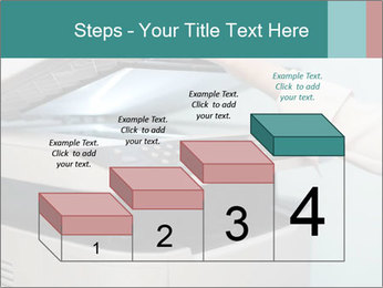 0000072126 PowerPoint Template - Slide 64