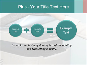 0000072126 PowerPoint Template - Slide 75