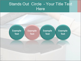 0000072126 PowerPoint Template - Slide 76
