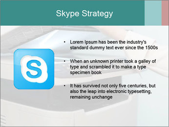 0000072126 PowerPoint Template - Slide 8