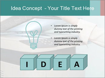 0000072126 PowerPoint Template - Slide 80