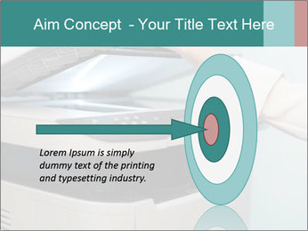 0000072126 PowerPoint Template - Slide 83