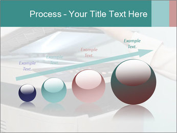 0000072126 PowerPoint Template - Slide 87