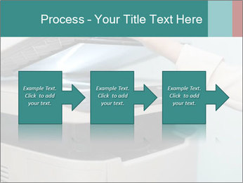0000072126 PowerPoint Template - Slide 88
