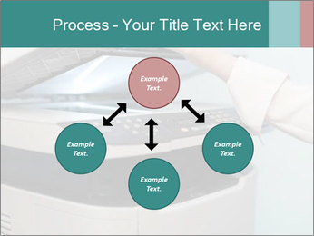 0000072126 PowerPoint Template - Slide 91