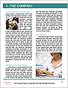 0000072126 Word Template - Page 3