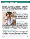 0000072126 Word Template - Page 8