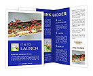 0000072127 Brochure Template