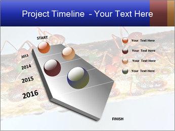 0000072127 PowerPoint Templates - Slide 26