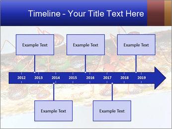 0000072127 PowerPoint Templates - Slide 28