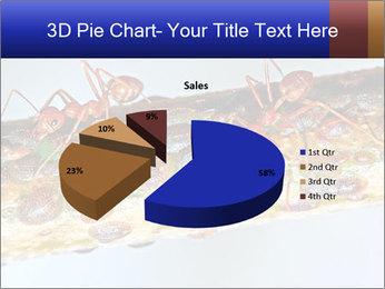 0000072127 PowerPoint Templates - Slide 35