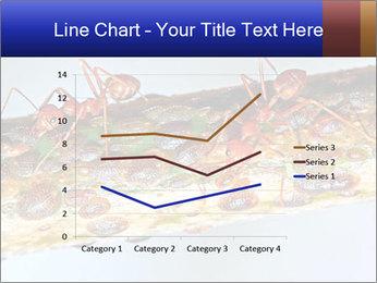 0000072127 PowerPoint Templates - Slide 54