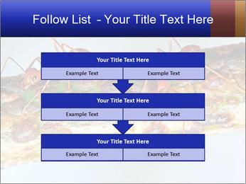 0000072127 PowerPoint Templates - Slide 60