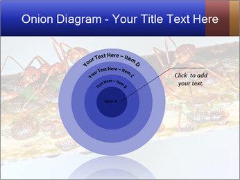 0000072127 PowerPoint Templates - Slide 61
