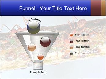 0000072127 PowerPoint Templates - Slide 63