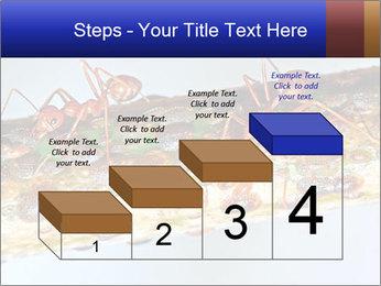 0000072127 PowerPoint Templates - Slide 64