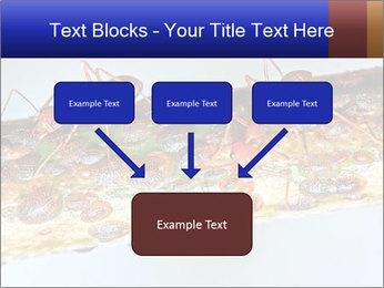 0000072127 PowerPoint Templates - Slide 70