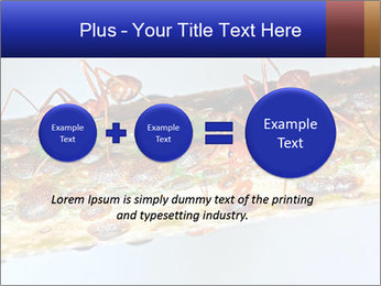 0000072127 PowerPoint Templates - Slide 75