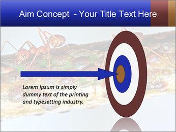 0000072127 PowerPoint Templates - Slide 83