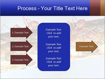 0000072127 PowerPoint Templates - Slide 85