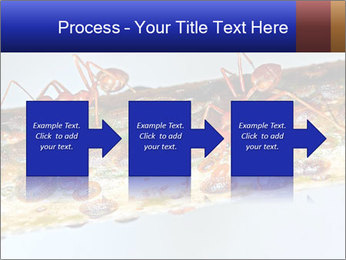 0000072127 PowerPoint Template - Slide 88