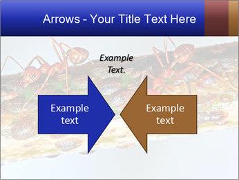 0000072127 PowerPoint Templates - Slide 90