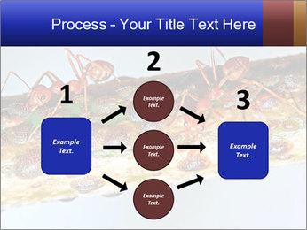 0000072127 PowerPoint Templates - Slide 92