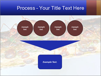 0000072127 PowerPoint Templates - Slide 93