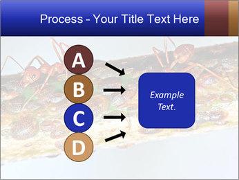 0000072127 PowerPoint Templates - Slide 94