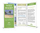 0000072128 Brochure Template