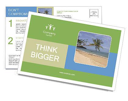 0000072128 Postcard Templates